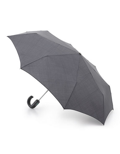 Fulton Umbrella-WEAVEPRINT-One Size