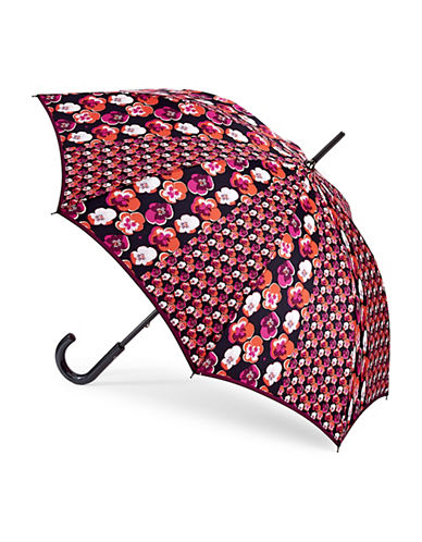 Fulton Kensington 2 Umbrella-RETRO-One Size