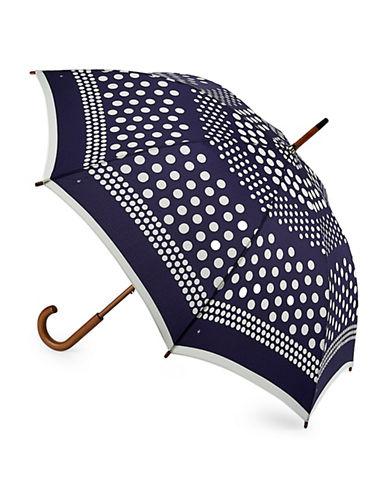 Fulton Kensington 2 Umbrella-BLUE-One Size