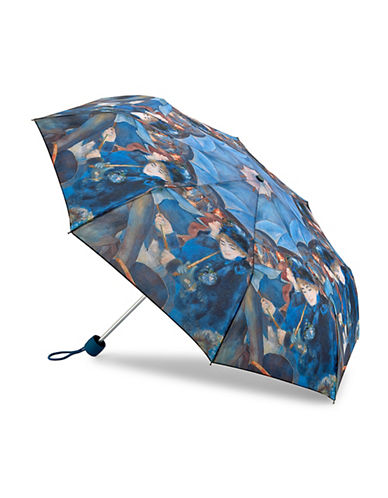 National Gallery National Gallery Umbrella-MULTI-One Size
