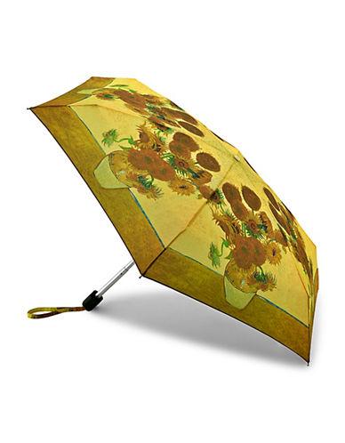 National Gallery Sunflower National Gallery Umbrella-SUNFLOWER-One Size