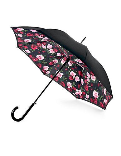 Fulton Bloomsbury-2 Umbrella-BLACK-One Size