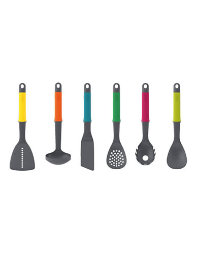 Joseph Joseph Elevate Carousel Kitchen Tool Set-ASSORTED-One Size