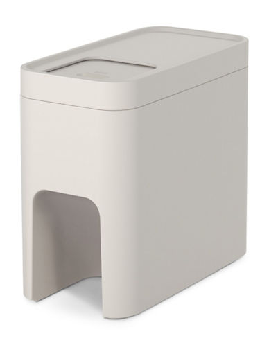 Joseph Joseph STACK Recycling Separation System-BEIGE-One Size