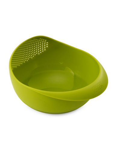 Joseph Joseph Prep and Serve Bowl-GREEN-One Size