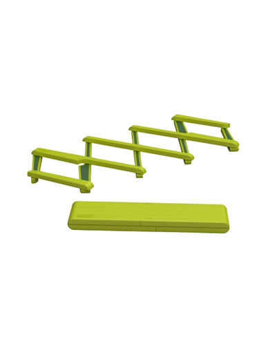 Joseph Joseph Stretch Trivet-GREEN-One Size