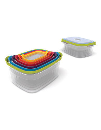 Joseph Joseph Nest Storage Container Set-ASSORTED-One Size