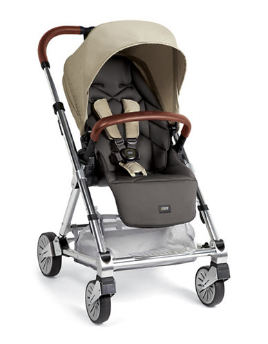 Mamas & Papas Urbo2 Stroller-CAMEL-One Size
