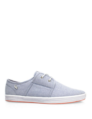 Fish N Chips Spam 2 Sneakers-PALE BLUE-EU 46/US 13