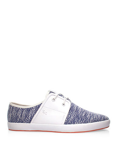 Fish N Chips Spam 2 Ripple Sneakers-BLUE-EU 40/US 7