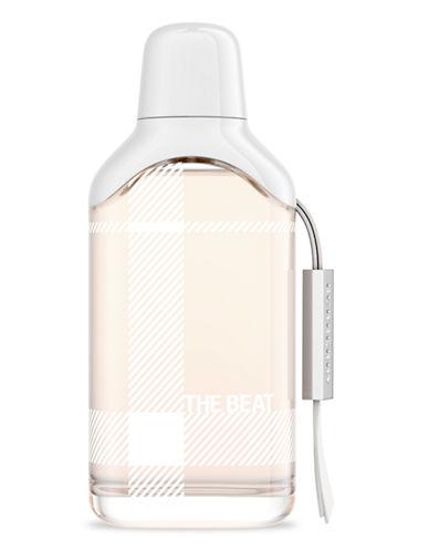Burberry The Beat for Women Eau de Toilette-NO COLOUR-75 ml