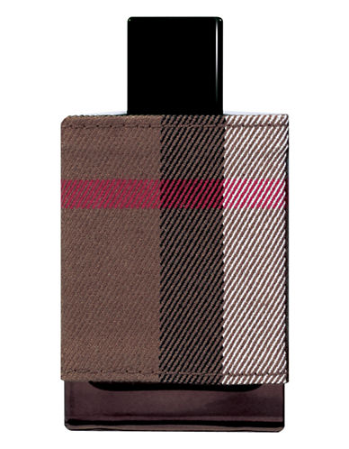 Burberry London for Men Eau de Toilette-NO COLOUR-100 ml