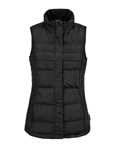 Trespass Motioned Padded Vest-BLACK-Large 88619205_BLACK_Large