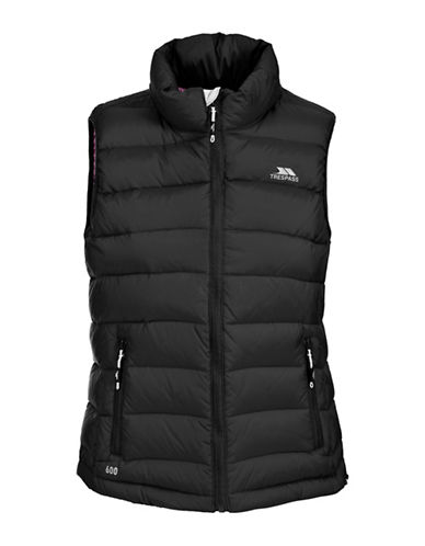 Trespass Corrina Ladies-Own Vest-BLACK-Large 88695509_BLACK_Large
