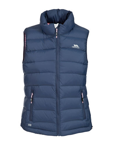 Trespass Corrina Ladies-Own Vest-BLUE-Small 88695514_BLUE_Small