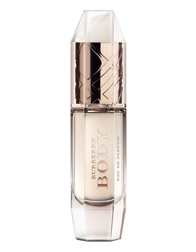 Burberry Body Eau de Parfum-NO COLOUR-60 ml