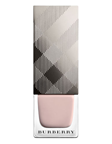 Burberry Nail Polish-103 ASH ROSE-One Size