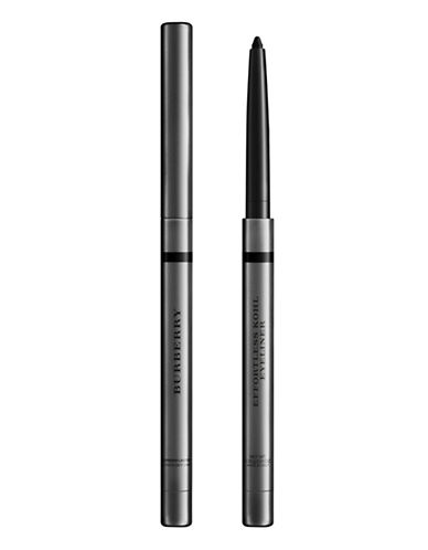 Burberry Effortless Khol Eyeliner-01 JET BLACK-One Size