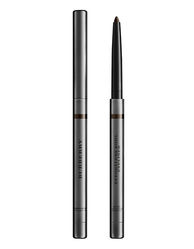 Burberry Effortless Khol Eyeliner-02 CHESTNUT BROWN-One Size