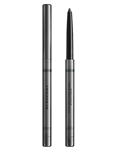 Burberry Effortless Khol Eyeliner-03 STORM GREY-One Size
