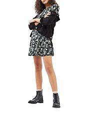 casual dresses women�s hudson�s bay