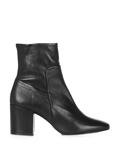 Ankle Booties for Women | Hudson&39s Bay