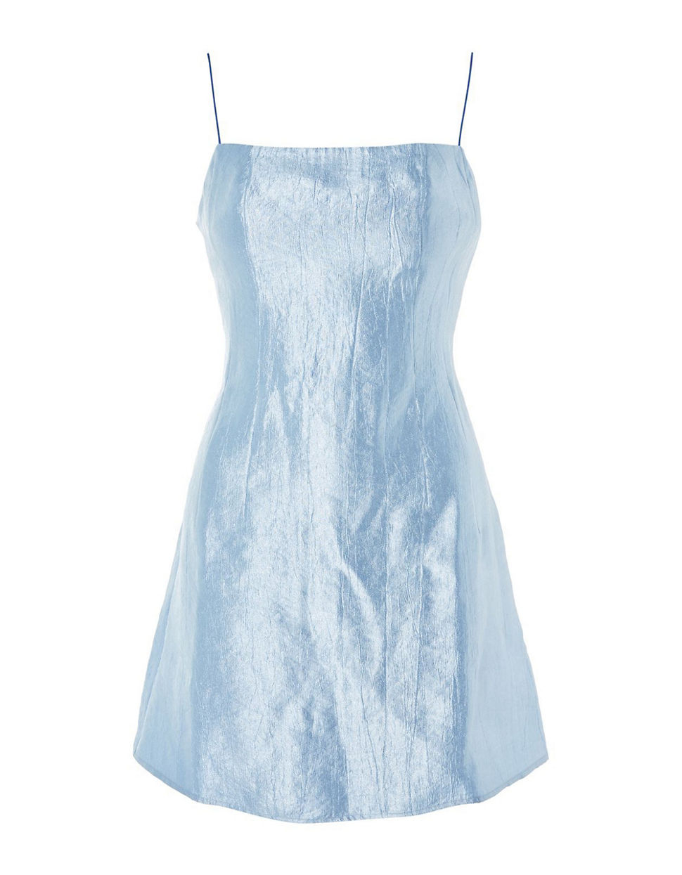 TOPSHOP | Dresses | Women | Hudson\'s Bay
