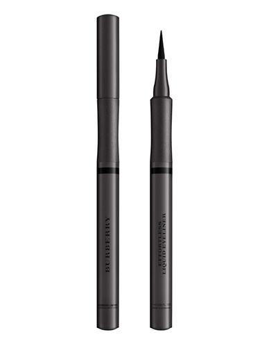 Burberry Effortless Liquid Eyeliner-01 JET BLACK-One Size