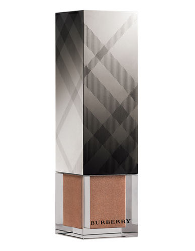 Burberry Fresh Glow Fluid-02 GOLD RADIANCE-One Size