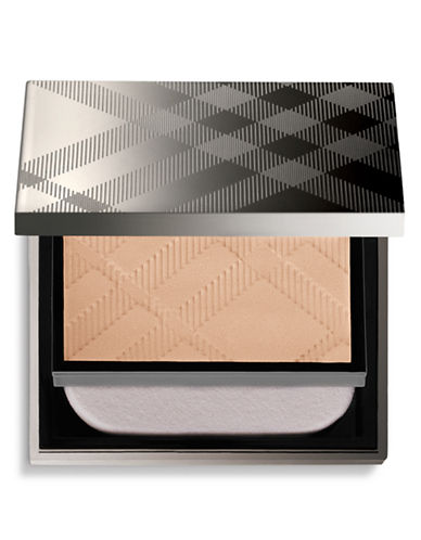 Burberry Fresh Glow Compact Foundation-10 LIGHT HONEY-One Size