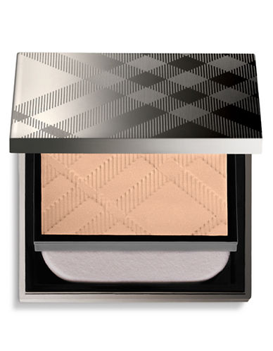 Burberry Fresh Glow Compact Foundation-31 ROSY NUDE-One Size