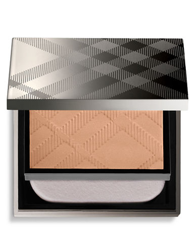 Burberry Fresh Glow Compact Foundation-32 HONEY-One Size