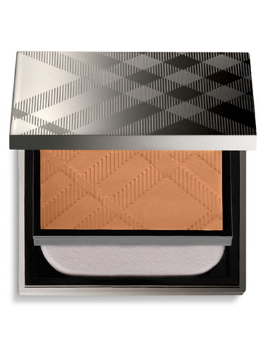 Burberry Fresh Glow Compact Foundation-43 ALMOND-One Size