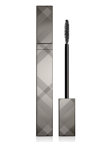 Burberry Curve Lash Mascara-01 EBONY-One Size