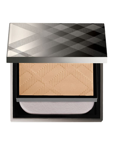 Burberry Fresh Glow Compact Foundation-12 OCHRE NUDE-One Size