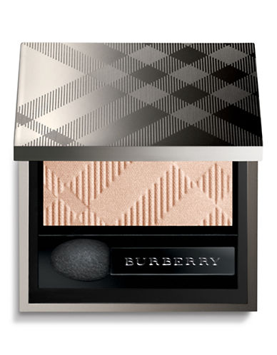 Burberry Eye Colour Wet and Dry Silk Shadow-100 PORCELAIN-One Size
