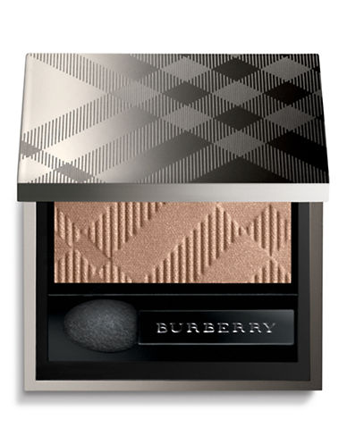 Burberry Eye Colour Wet and Dry Silk Shadow-102 PALE BARLEY-One Size