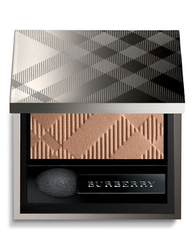 Burberry Eye Colour Wet and Dry Silk Shadow-103 ALMOND-One Size