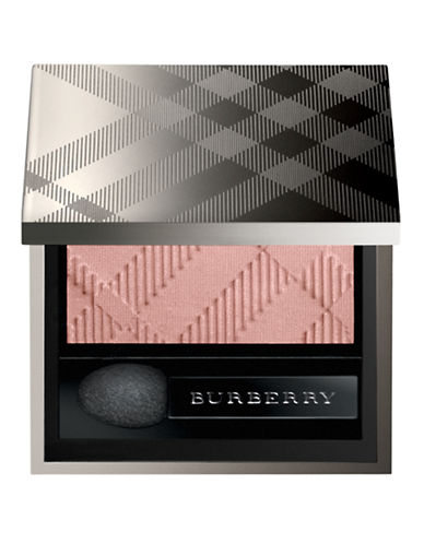 Burberry Eye Colour Wet and Dry Silk Shadow-200 TEA ROSE-One Size