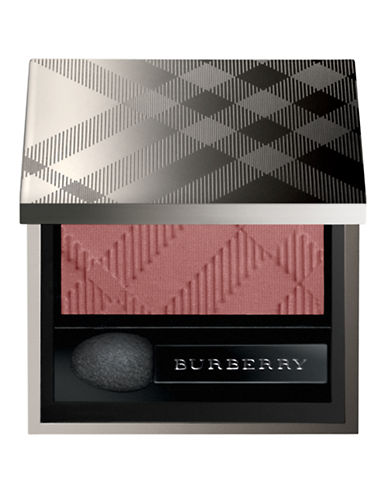Burberry Eye Colour Wet and Dry Silk Shadow-201 ROSE PINK-One Size