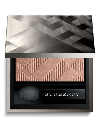 Burberry Eye Colour Wet and Dry Silk Shadow-202 ROSEWOOD-One Size