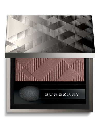 Burberry Eye Colour Wet and Dry Silk Shadow-203 DUSTY MAUVE-One Size