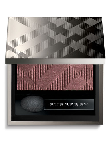 Burberry Eye Colour Wet and Dry Silk Shadow-204 MULBERRY-One Size