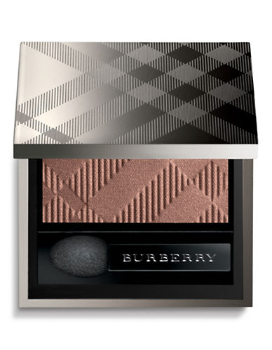 Burberry Eye Colour Wet and Dry Silk Shadow-300 MIDNIGHT BROWN-One Size