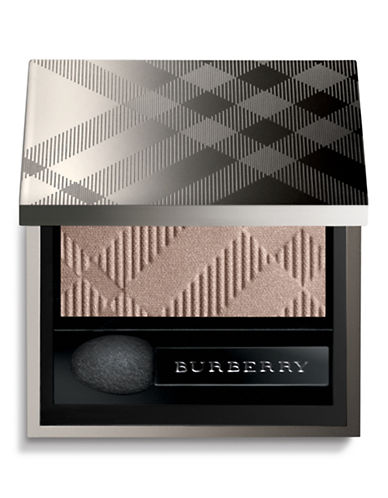 Burberry Eye Colour Wet and Dry Silk Shadow-303 STORM GREY-One Size