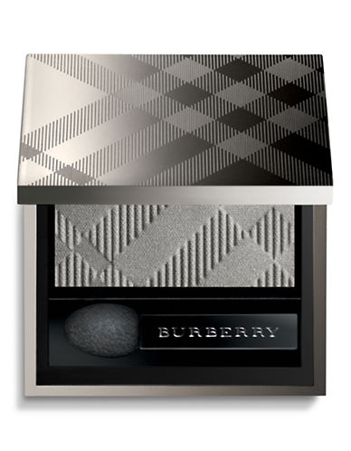 Burberry Eye Colour Wet and Dry Silk Shadow-304 NICKEL-One Size
