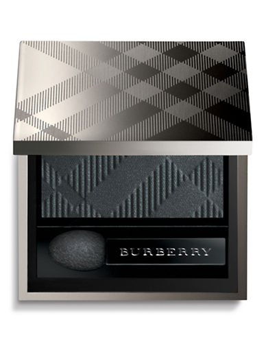 Burberry Eye Colour Wet and Dry Silk Shadow-305 ANTIQUE BLUE-One Size