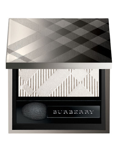 Burberry Eye Colour Wet and Dry Glow Shadow-000 OPTIC WHITE-One Size