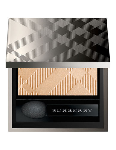 Burberry Eye Colour Wet and Dry Glow Shadow-001 GOLD PEARL-One Size