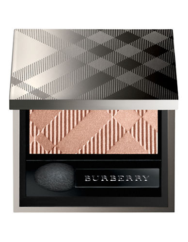 Burberry Eye Colour Wet and Dry Glow Shadow-002 NUDE-One Size